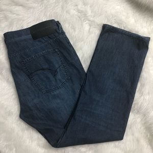 Baldessarini jeans men's 40/34